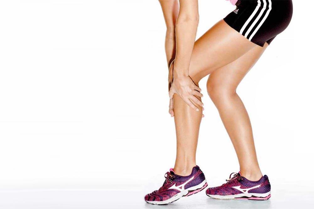 Distorsione alla caviglia o tibio tarsica: Gongiore, grado esercizi e recupero