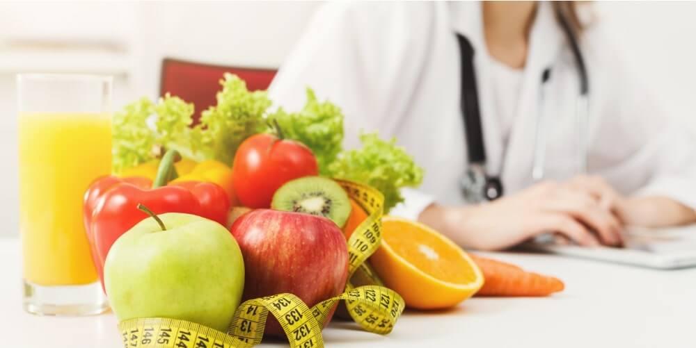 Nutrizione e Supplementazione nella Performance