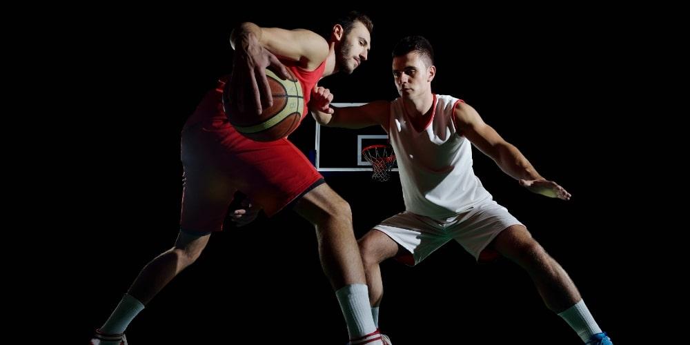 L'allenamento metabolico nel basket