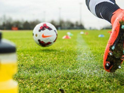 Integrazione e supplementazione nel calcio