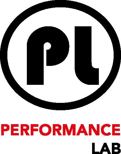 Performance Lab logo 4