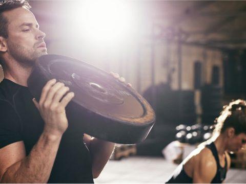PerformanceLab Method: il movimento e la forza