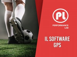 Podcast: Il software GPS