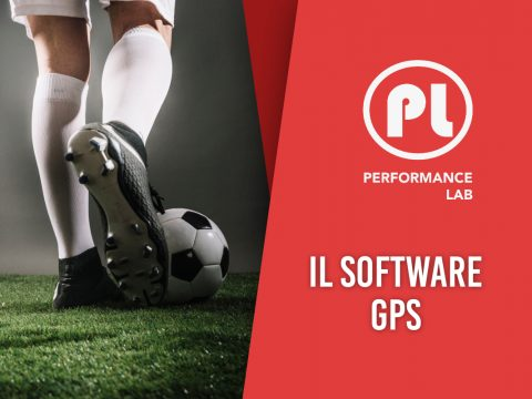 Il software GPS