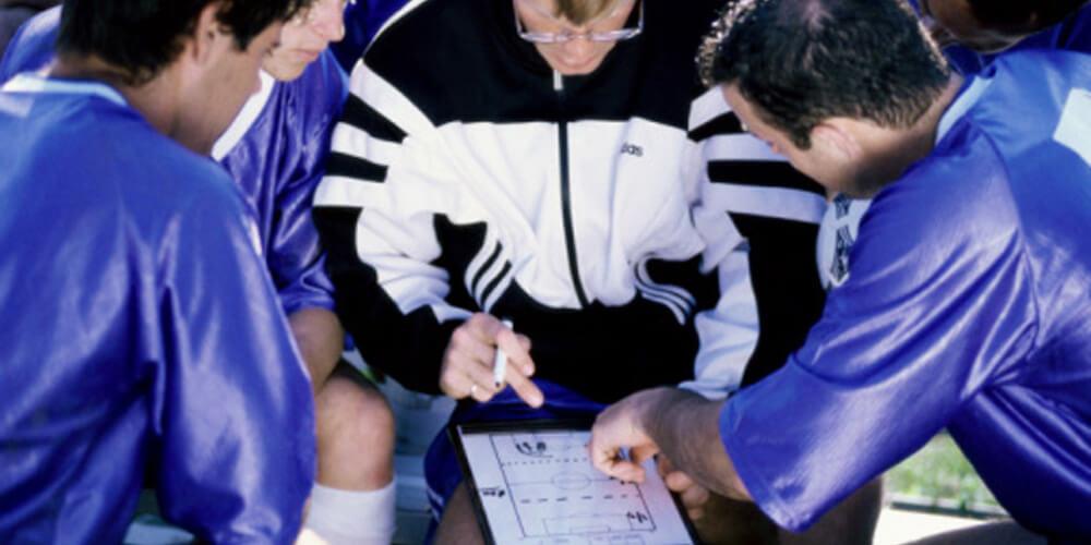 Coaching e Comunicazione efficace