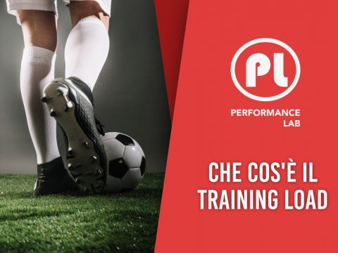 Che cos'è il Training Load?