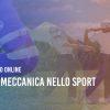 Corso Online Biomeccanica nello Sport + BONUS: 6 Webinar