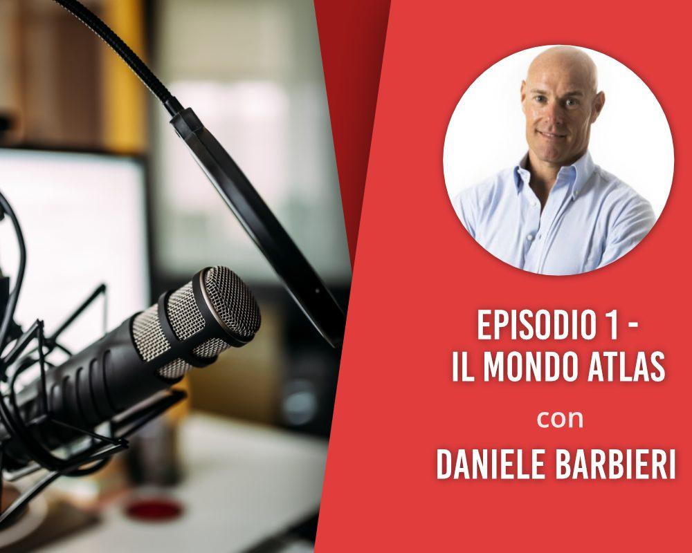 FMS, SFMA & Atlas – Intervista a Daniele Barbieri