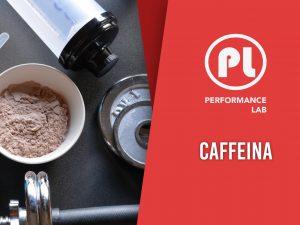 La caffeina podcast