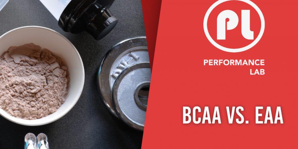 BCAA vs. EAA_PerformanceLab_3