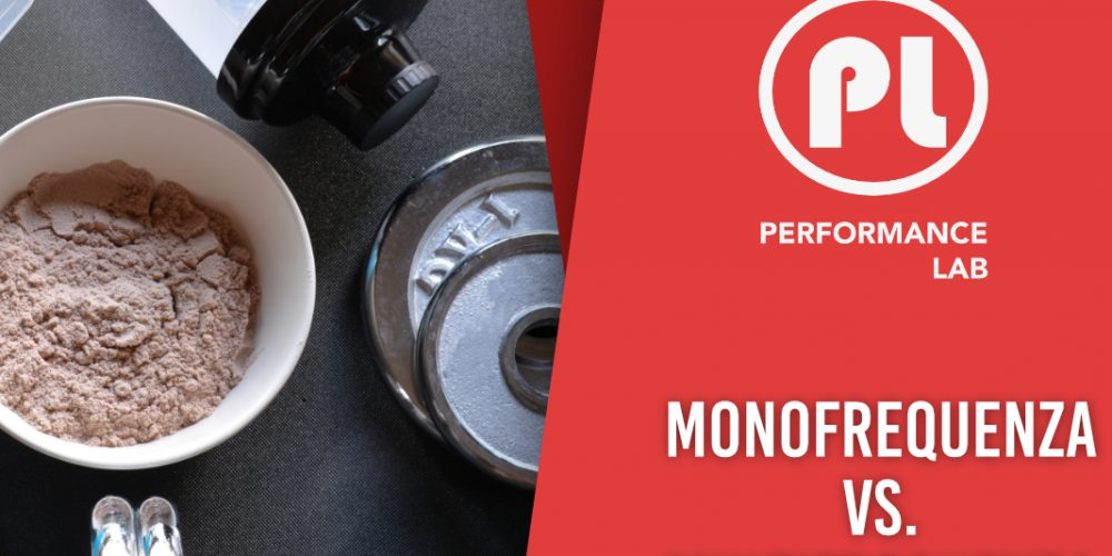 Monovsmulti_PerformanceLab_2