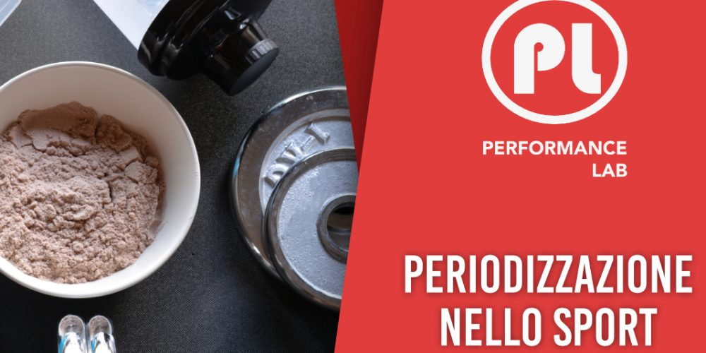 Periodizzazione nello Sport_PerformanceLab_3
