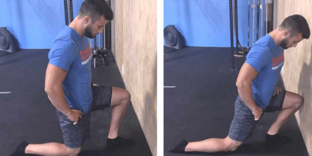 Ankle-Mobility-performancelab