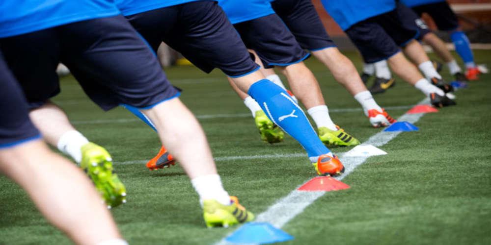 profilo-metabolico-nel-calcio-performancelab