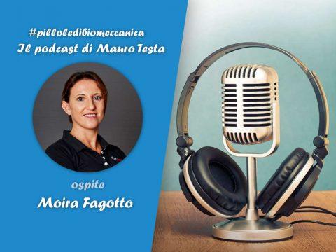 Episodio 012 – Ospite Moira Fagotto
