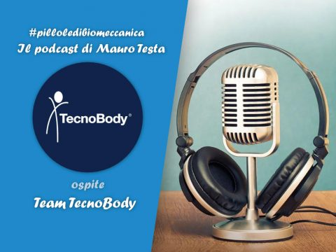 Episodio 006 – Ospite TecnoBody