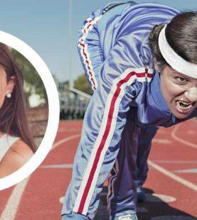 Autoefficacia nello sport
