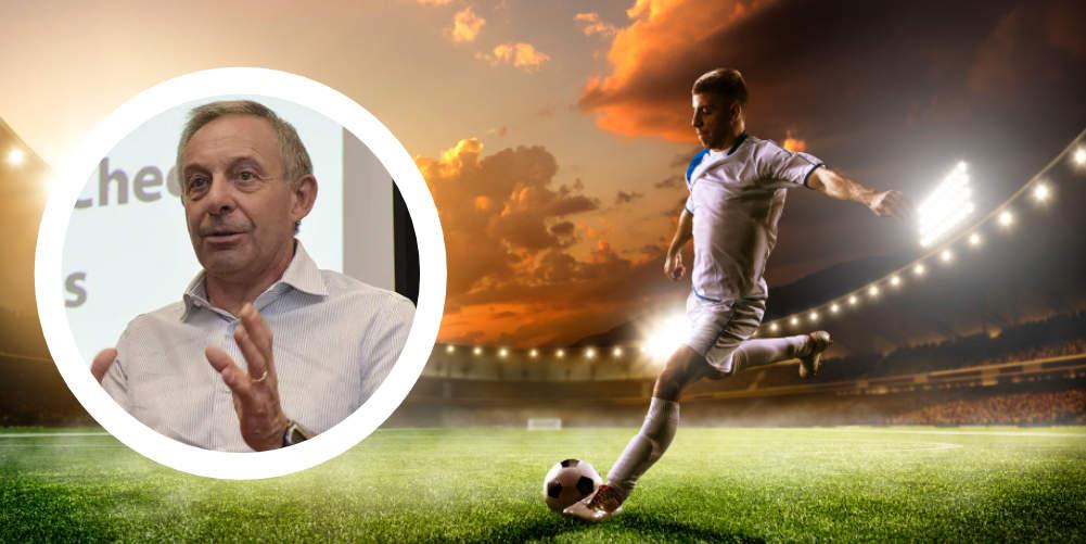 Ematologia dei calciatori professionisti: l'esperienza del preparatore atletico