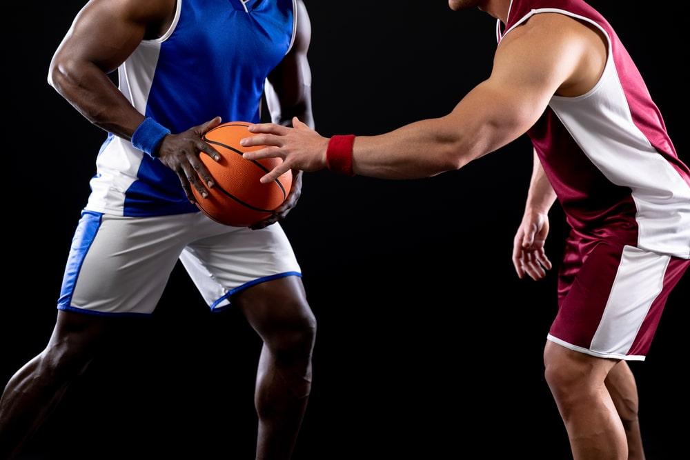 basket performance-min