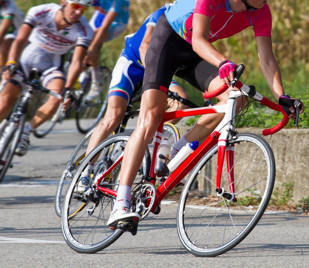 ciclismo-min