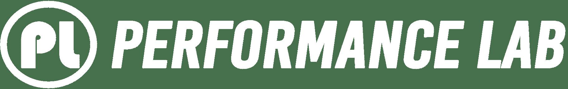 logo@3x bianco